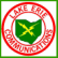 Lake Erie Communications